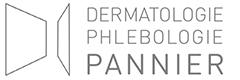 Praxis | Dr. med. Pannier